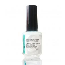 Skin Defender средство для защиты кутикулы