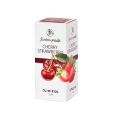 Масло Cherry/Strawberry («Вишня/Клубника») (15мл)