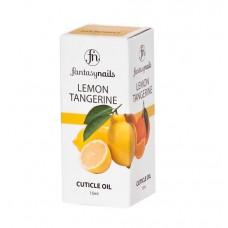 Масло Lemon/Tangerine («Лимон/Танжерин») (15мл)