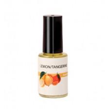 Масло Lemon/Tangerine («Лимон/Танжерин») (7мл)