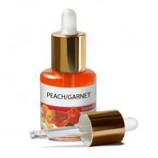 Масло с пипеткой Peach/Garnet («Персик и гранат») (15 мл)