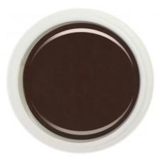 Гель-краска Fantasy Nails №004 hot chocolate