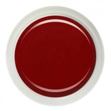 Гель-краска Fantasy Nails №010 cranberry juice