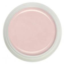 Гель-краска Fantasy Nails №012 pink flamingo