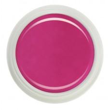 Гель-краска Fantasy Nails №014 lilac mist