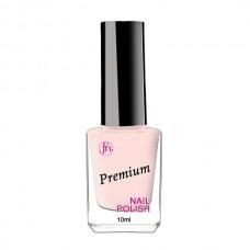 Premium Лак для ногтей Fantasy Nails №02