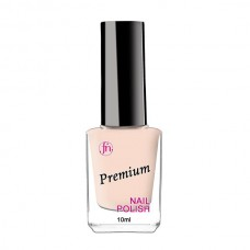 Premium Лак для ногтей Fantasy Nails №09
