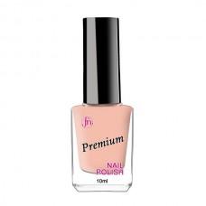 Premium Лак для ногтей Fantasy Nails №11