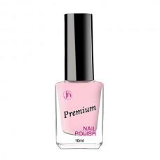 Premium Лак для ногтей Fantasy Nails №12