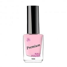 Premium Лак для ногтей Fantasy Nails №15