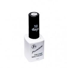 Верхнее покрытие для лака Fantasy Nails Premium Top