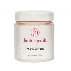 Пудра камуфляжная (холодный оттенок) Fantasy Nails Frost Nailfinity (350 гр)