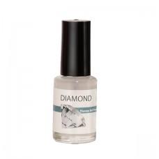 Укрепитель ногтей Fantasy Nails Diamond («Алмазный») (7мл)