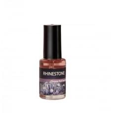 Укрепитель ногтей Fantasy Nails Rhinestone («Горный Хрусталь») (7мл)